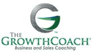 PeopleKeys - Growth Coach