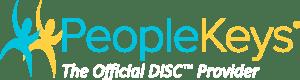 PeopleKeys-logo
