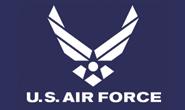 PeopleKeys - United States Air Force